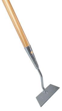 Talen Tools Rechte schoffel 16cm