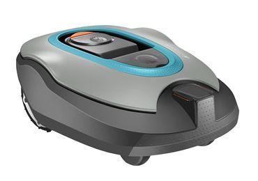 Gardena Robotmaaier Smart Sileno+ 1600M²