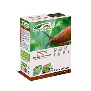 Lima-Shield® 4 kg - BIO