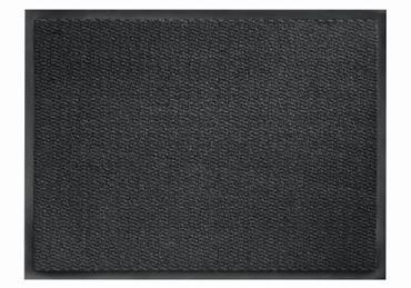 Spectrum 60x80cm  antraciet