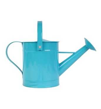 Kindergieter 1l blauw