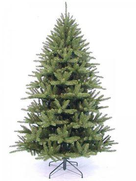 Kerstboom matterhorn h260d140 groen
