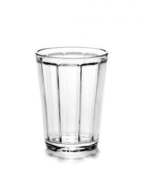Waterglas Surface - Giftbox